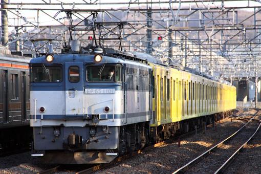 2011_03_26_funayama_taichi001.jpg