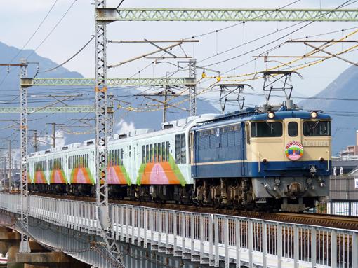 2011_03_26_kasano_masayuki001.jpg