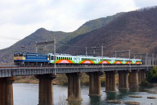 2011_03_26_sawashima_toshiharu001.jpg