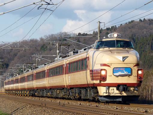 2011_03_27_kasano_masayuki001.jpg