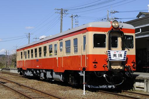 2011_03_27_ono_yuichiro002.jpg