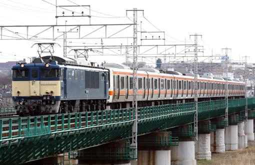 2011_03_28_hodumi_ryosuke001.jpg