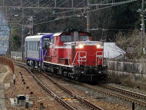 2011_03_29_ariki_yuichi001.jpg
