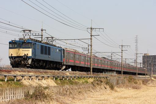 2011_03_29_ebie_kazushi001.jpg