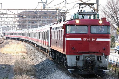 2011_03_29_kamimura_kiyohiro003.jpg