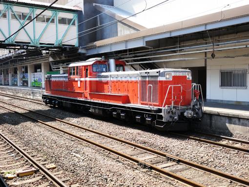 2011_03_29_kurita_tsubasa001.jpg