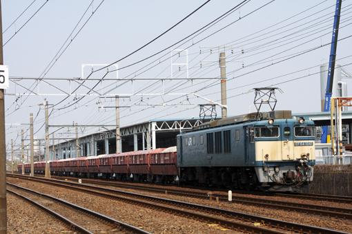 2011_03_30_mabuchi_eisuke001.jpg