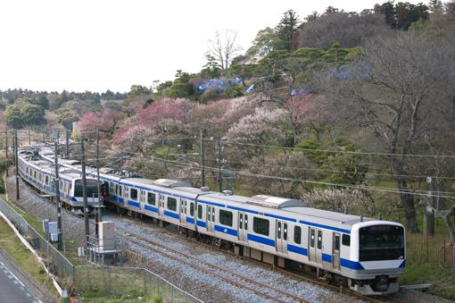 2011_03_31_masunaga_yuichi001.jpg