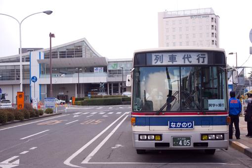 2011_03_31_masunaga_yuichi004.jpg