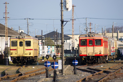 2011_03_31_masunaga_yuichi006.jpg