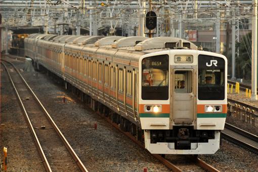 2011_04_01_ishimaru_junya001.jpg