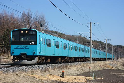 2011_04_05_ebie_kazushi001.jpg