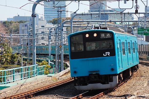 2011_04_05_mori_kohei001.jpg