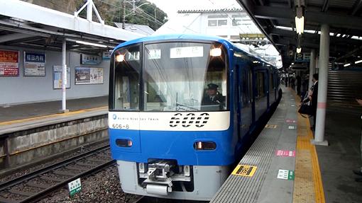 2011_04_09_hamano_takayuki001.jpg