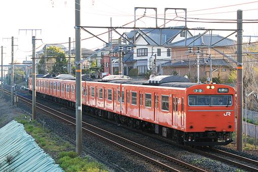 2011_04_10_kengaku_tomo001.jpg