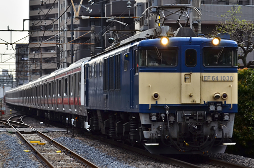 2011_04_11_shioji_takumi001.jpg