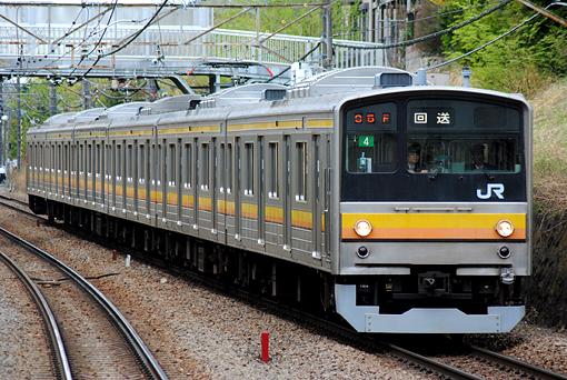 2011_04_18_sakuma_yuta001.jpg