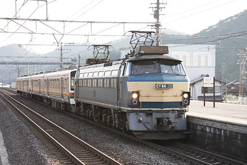 2011_04_21_mabuchi_eisuke001.jpg