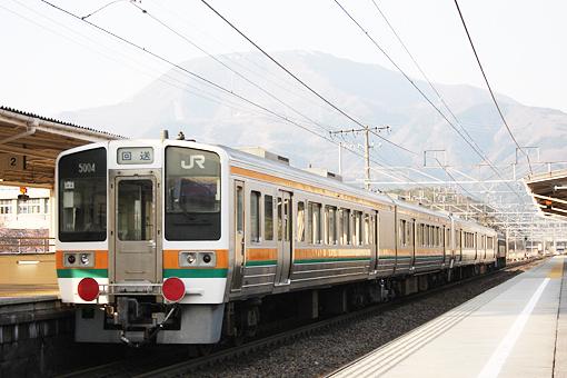 2011_04_21_mabuchi_eisuke002.jpg