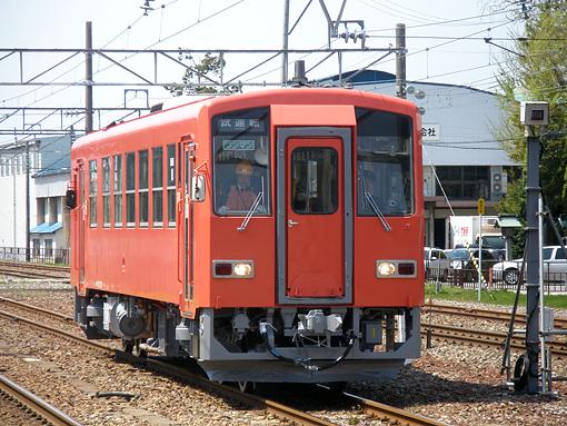 2011_04_21_miyajima_masayuki002.jpg