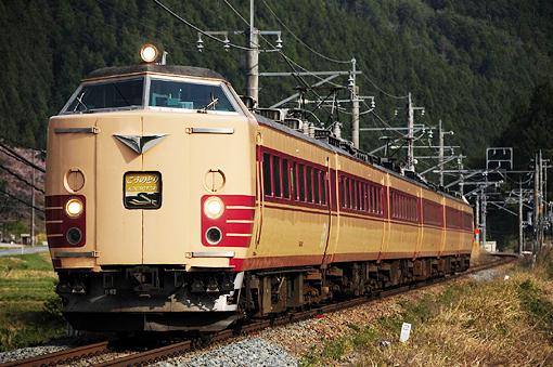 2011_04_21_takinowaki_masahito001.jpg