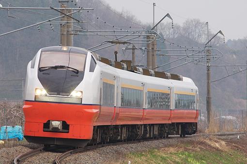 2011_04_23_kutsusawa_ryohei001.jpg