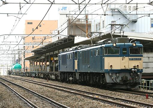 2011_04_23_ueda_takahiro001.jpg