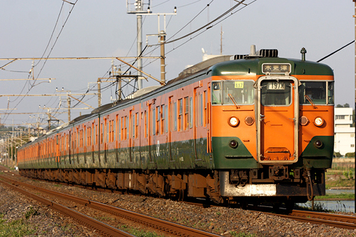 2011_04_24_ebie_kazushi001.jpg