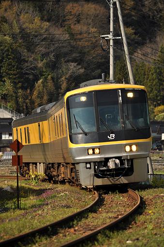 2011_04_24_fuse_hiroyuki001.jpg