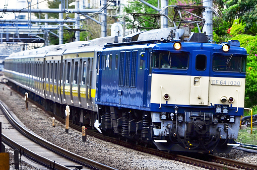 2011_04_25_shioji_takumi001.jpg