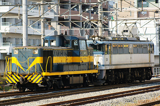 2011_04_25_takahashi_kosuke001.jpg
