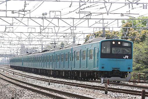 2011_04_26_goto_atsushi001.jpg