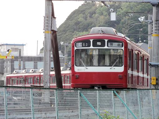 2011_04_26_sakai_tetsuro001.jpg