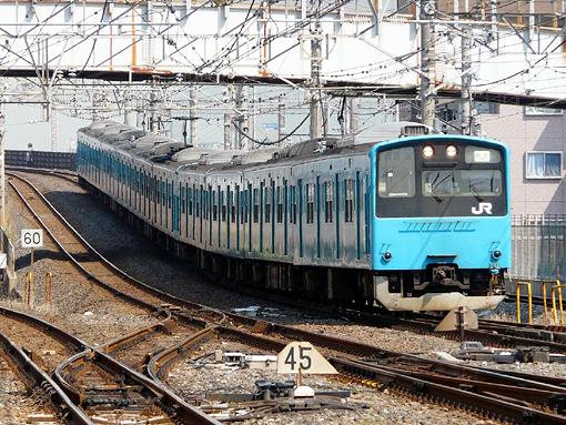 2011_04_26_tamaki_yuichi001.jpg