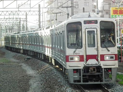 2011_04_28_yoshida_shunnosuke001.jpg