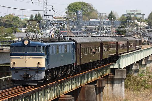 2011_04_29_ebie_kazushi001.jpg