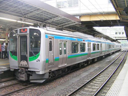 2011_04_29_fukuda_satoshi009.jpg