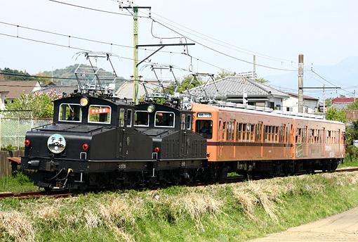 2011_04_29_hotsumi_ryosuke001.jpg