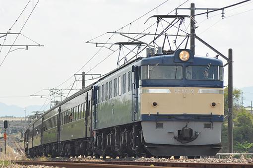 2011_04_29_ishimaru_jyunya001.jpg