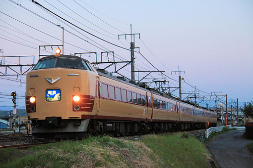 2011_04_29_kawamoto_mikihiko001.jpg
