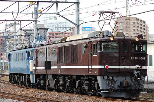 2011_04_29_mori_kohei002.jpg