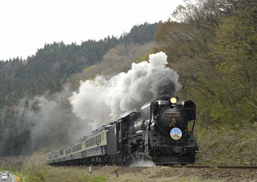 2011_04_29_ohira_masaaki001.jpg