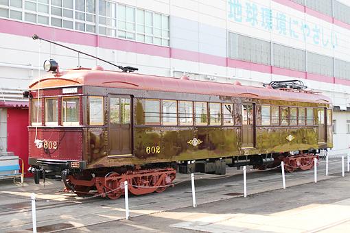 2011_04_29_sano_toru001.jpg