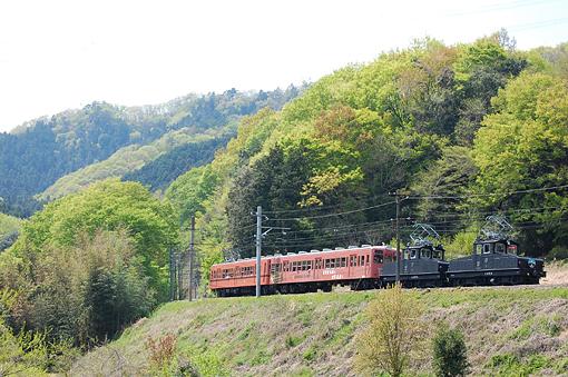 2011_04_29_shintani_yuki001.jpg