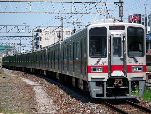 2011_04_29_shiroma_kazuyoshi001.jpg