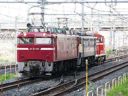 2011_04_29_tamaki_yuichi001.jpg