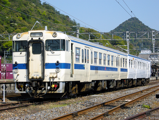 2011_04_29_tsutsui_masayuki001.jpg
