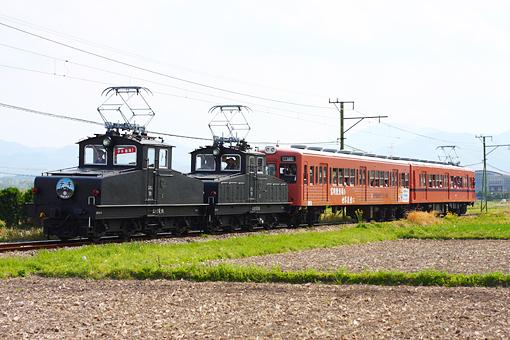 2011_04_29_watanuki_katsuya001.jpg