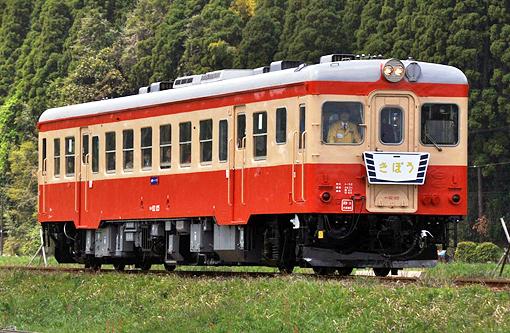 2011_04_29_yahada_ryuma001.jpg