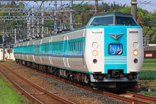 2011_04_30_kengaku_tomo001.jpg